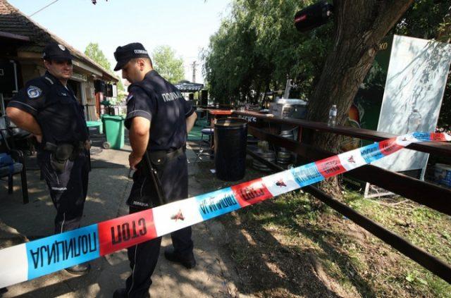 По кавга со новинари, почина братот на еден од убиените во масакрот во Житиште