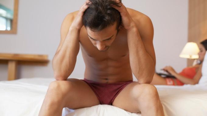 Внимателно: Газираните пијалаци ја нарушуваат функцијата на пенисот