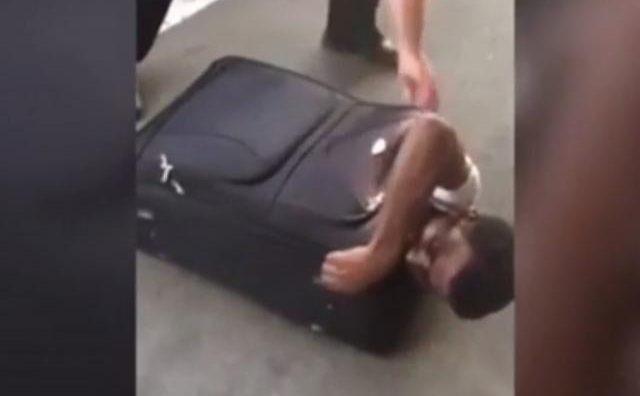 migrant-kufer
