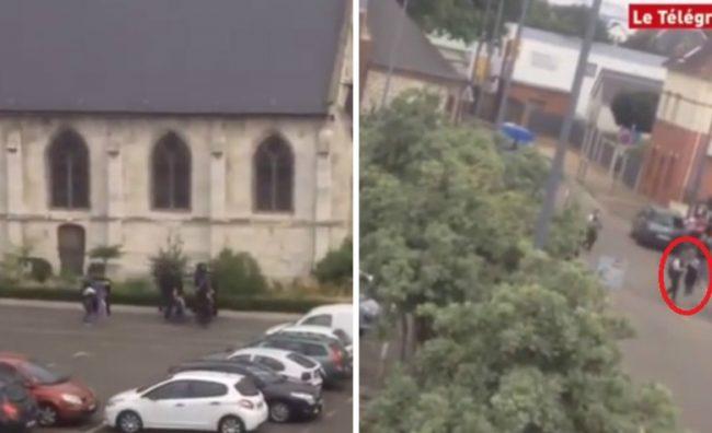 napad-crkva-francija
