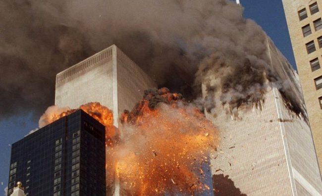 njujork-zgradi