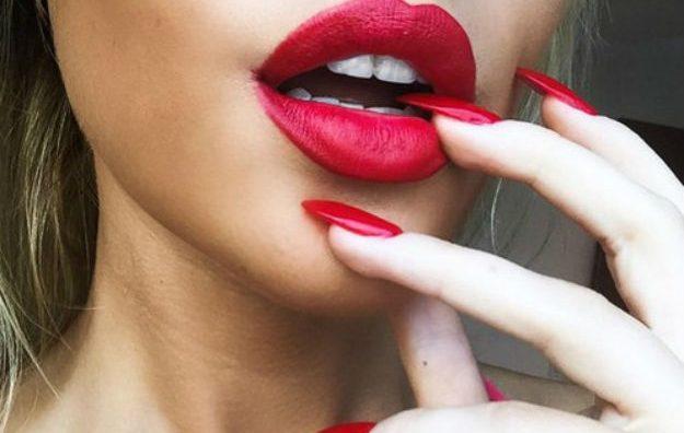 nokti-usni-crveni