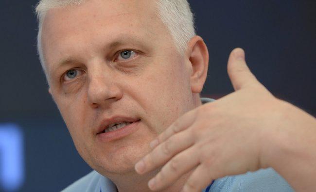 novinar-kiev