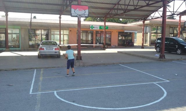 novo-selo-ulicen-basket1-640x384