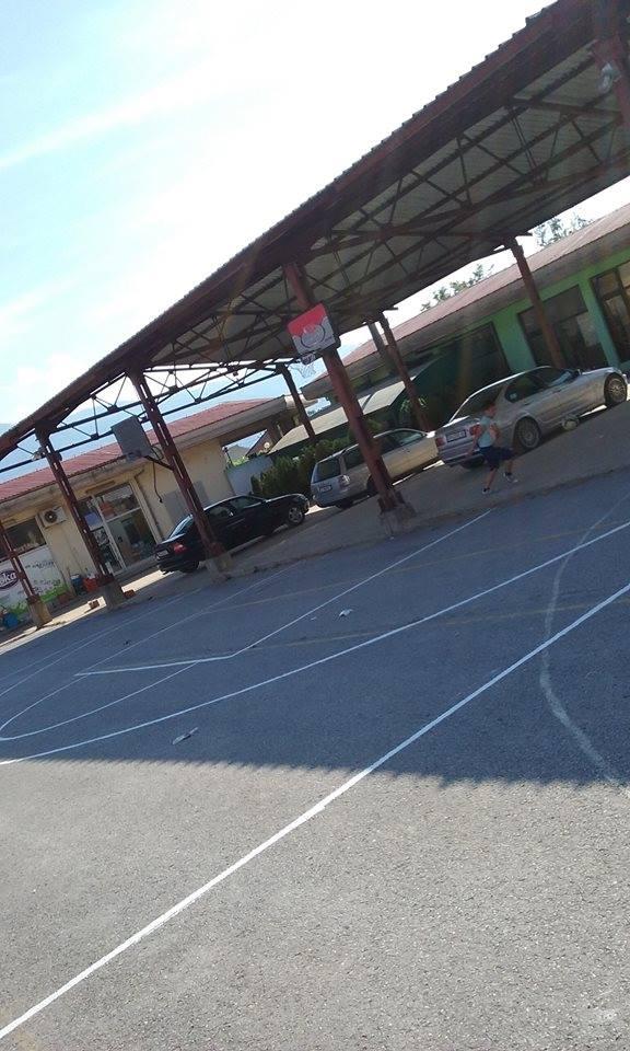novo-selo-ulicen-basket6
