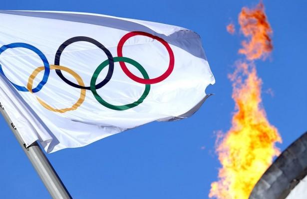 Ристе Пандев и Дрита Исљами потврдени учесници на ОИ Рио 2016