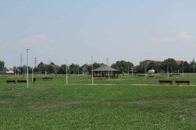 park-aerodrom7-640x427