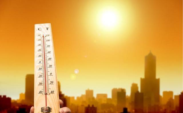 pekolni temperaturi