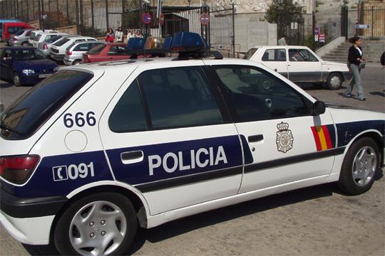 policija-3