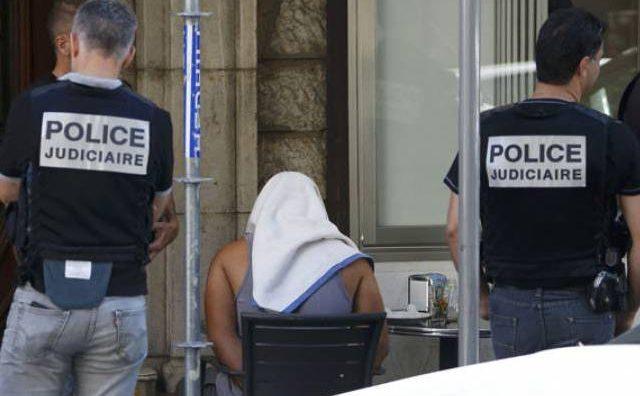 policija-nica