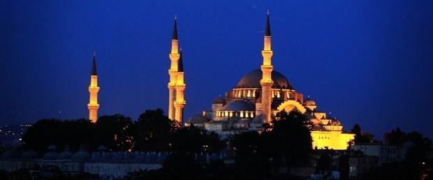 Милиони муслимани го прославија завршувањето на месецот Рамазан