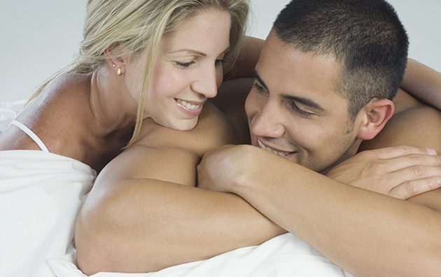 real-couples-share-about-first-married-sex-experience-main