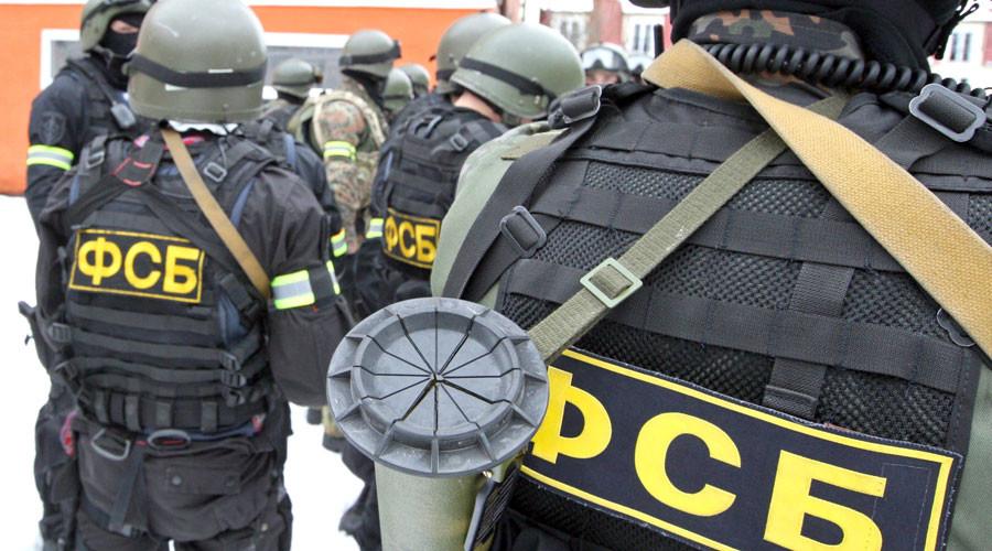 Русија: Безбедносните служби набљудуваат 220 потенцијални бомбаши-самоубијци