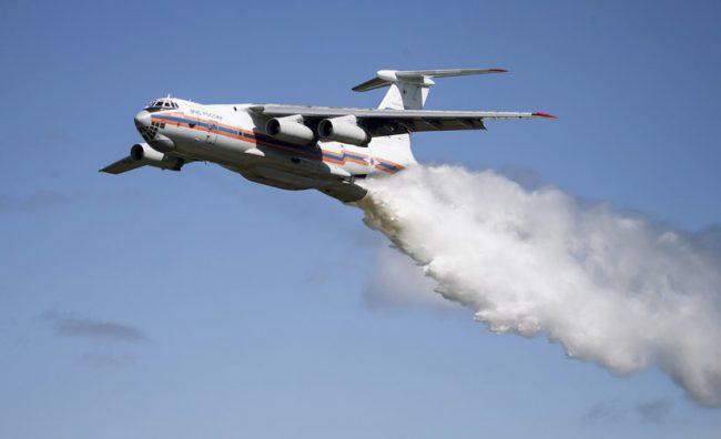 ruski-avioni