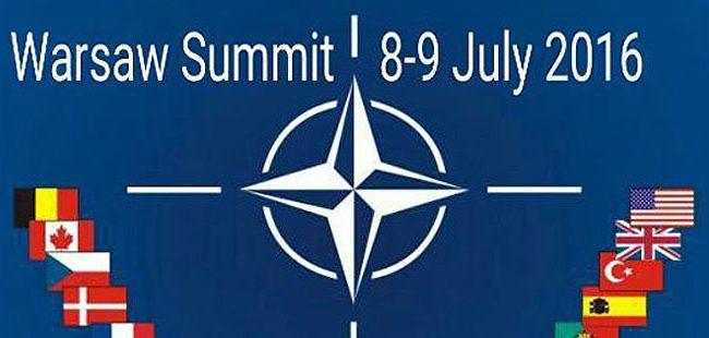 samit-nato-varshavca
