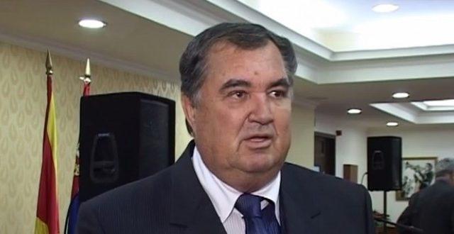Силјан Мицевски