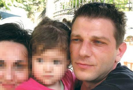Српски актер најден мртов на клупа во Белград