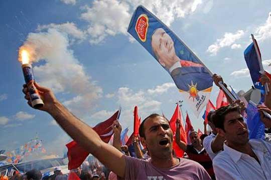 turci-poddrshka-erdogan