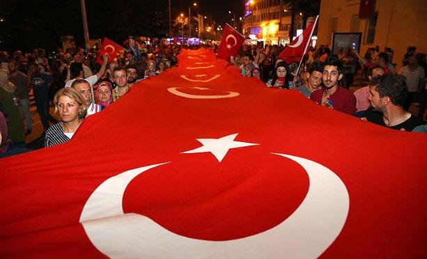 turci-poddrska-erdogan