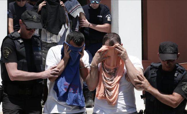 turski-vojnici-ekstradicija