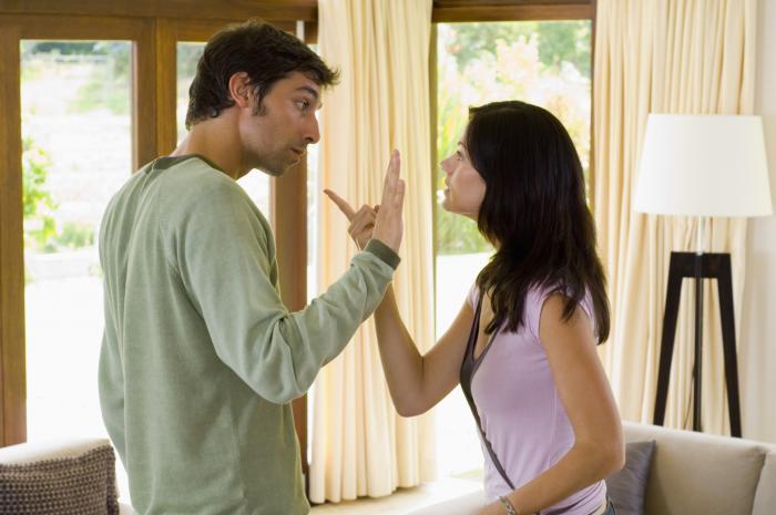 Зошто тврдоглавите девојки се најдобри за врска