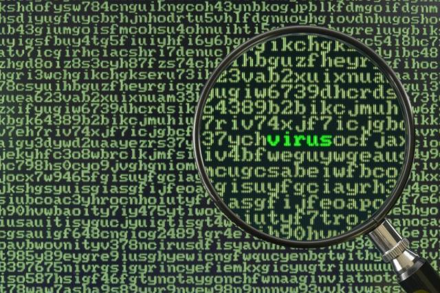 Внимавајте: Овие вируси дневно загрозуваат милиони мобилни телефони