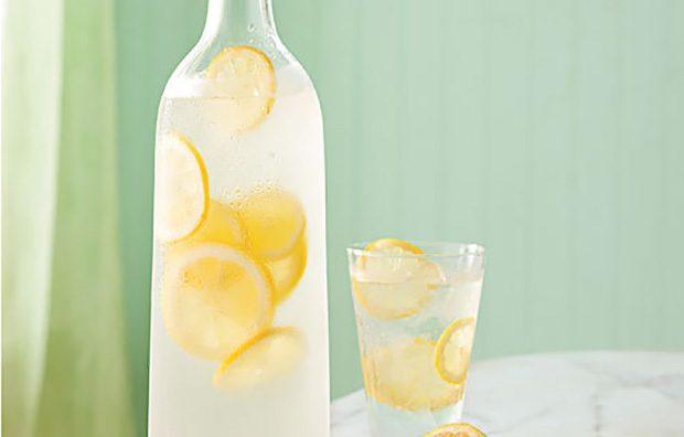 voda-limon