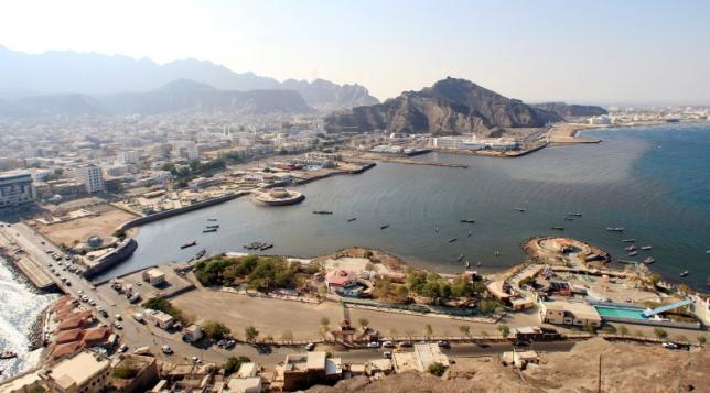 Напади во Јемен, 10 лица загинаа