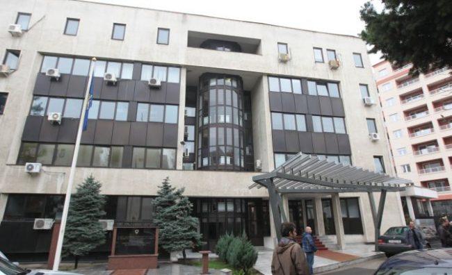 zgrada-na-MVR-2