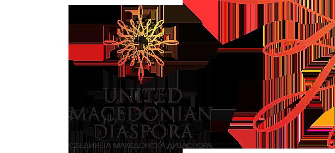ОМД: Групата на пријатели на Македонија во американскиот Конгрес се прошири на 27 члена
