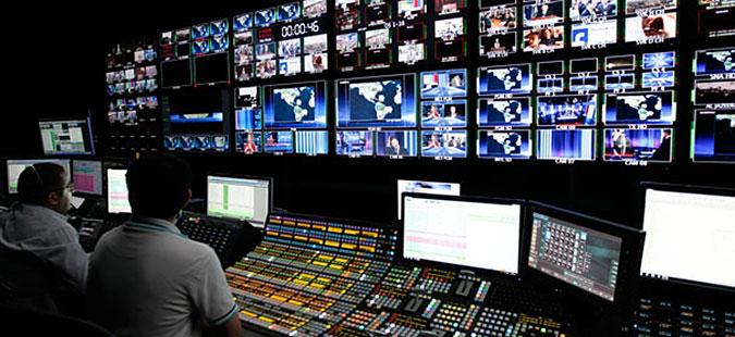 Нов состанок на Комисијата за медиумско претставување за избор на петтиот член