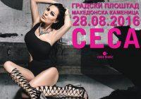 Ceca_bilbord-640x444