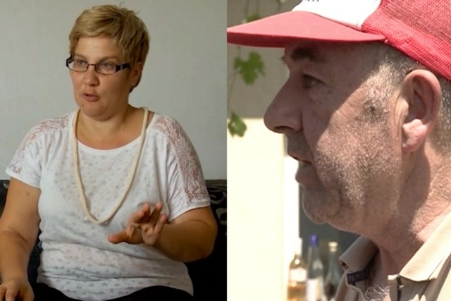 Потресно сведоштво на Звонко Крстиќ – човекот што ја спаси Емилија од сигурна смрт