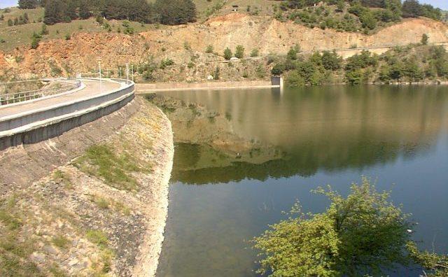 Kalimanci_lake-640x480