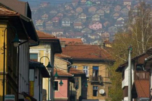 Saraevo