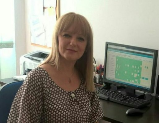 Аџиовска: Клиниката за пулмологија е лидер во својата област