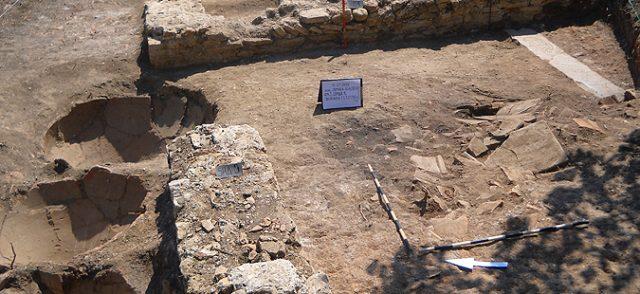 arheoloski-lokalitet-1-640x294