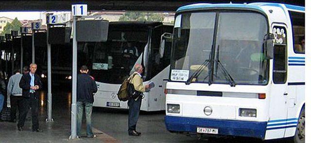 avtobusi-640x294
