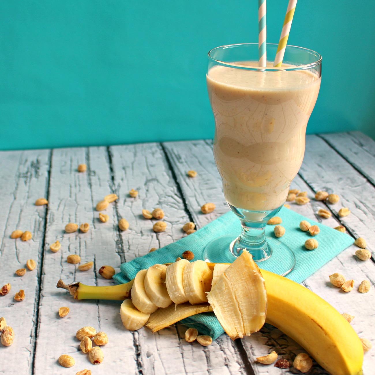 banana-kikiriki-shejk