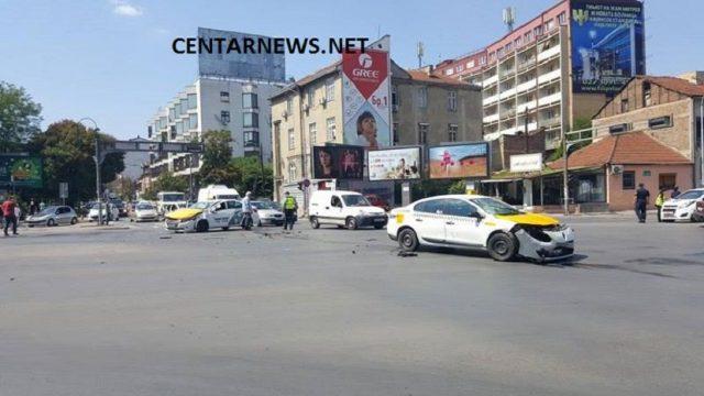 centarnews-taksi-640x360