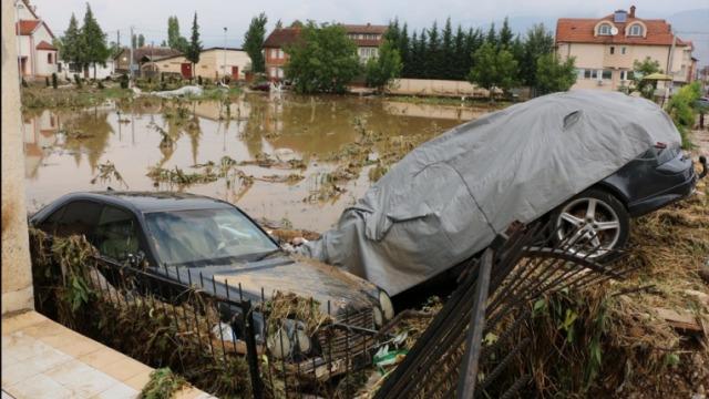 cresevo-poplava
