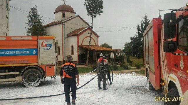 crkva-1-640x360