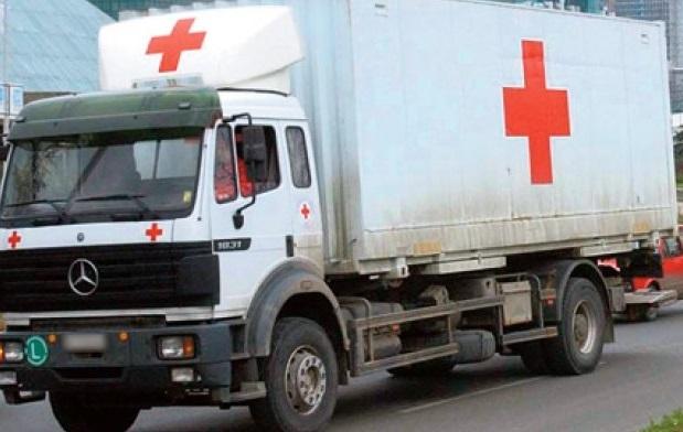 Денеска пристигнува помош од повеќе ЕУ земји