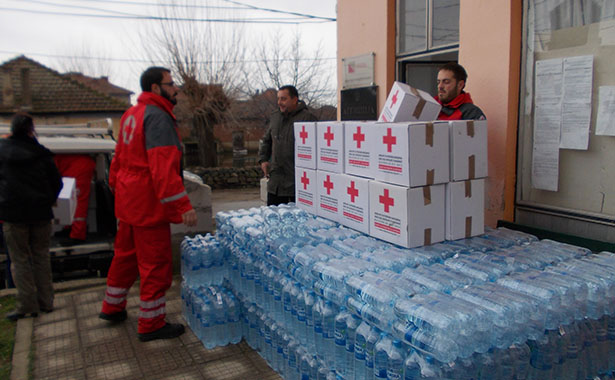 crven-krst-donacii