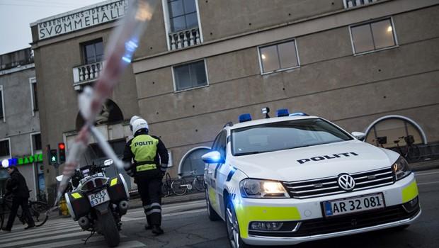 danska-policija
