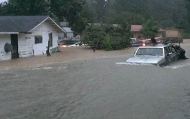 flood_41