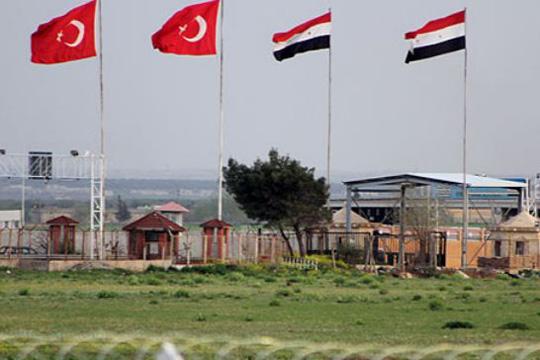 granica-turcija