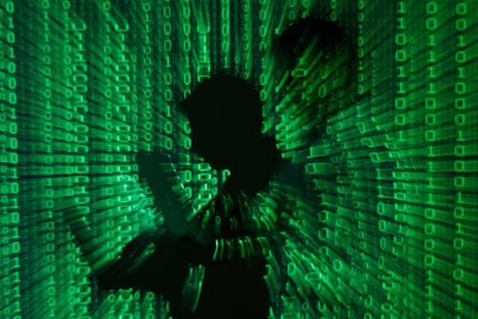 """Кибер нападите на """"Раша тудеј"""" чинат 200.000 долари"""