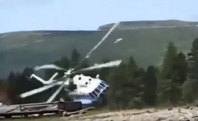 helikopter-620x350-71528