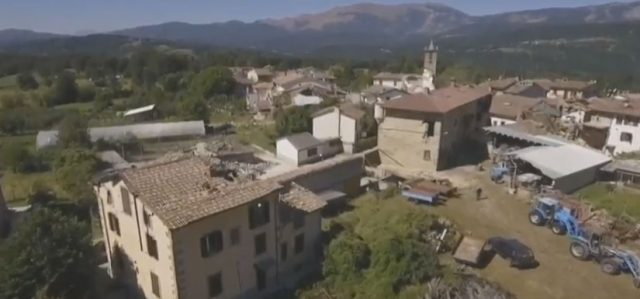 italija-640x299